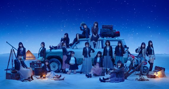 AKB48 51stシングル「タイトル未定」劇場盤「発売記念大握手会&スペシャルステージ祭り」 パシフィコ横浜