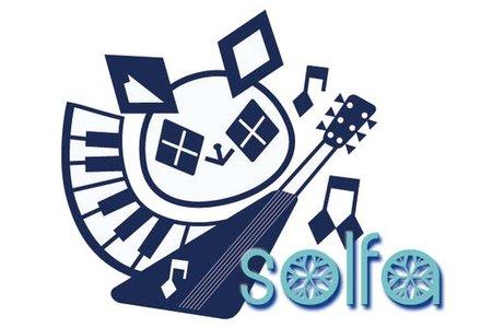 sol-fes' パンダ祭り 2018 ~solfa is you!!!~ 【昼パンダ】(クラウドファンディング支援者のみ参加可)