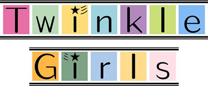 【昼の部】Twinkle☆Girls Live~Chapter9/最強の転校生〜