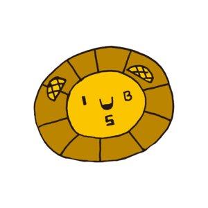 茨城放送開局55周年記念  佐咲紗花の花咲キラジオ「花ラジ!春の大宴会!!」第2部