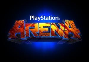 PlayStation Arena ブレイブルートークショー&サイン会