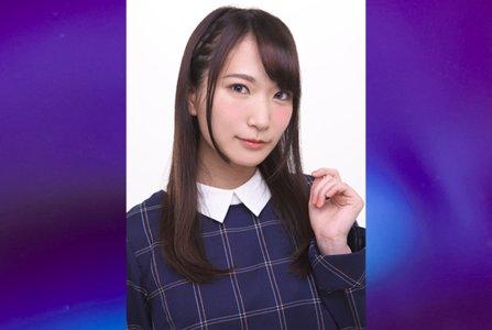 Kawaii Kon 2018 Ayaka Imamura Autographs