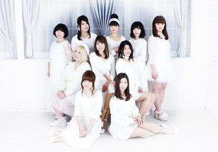 五反田タイガー3rd Stage『Funkyナース~きばらんか!~』3月17日(土) 13:00