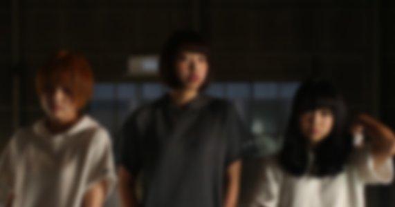 SolaSound 1st Full Album『Story』発売直前リリースイベント Make a Story -5Days-