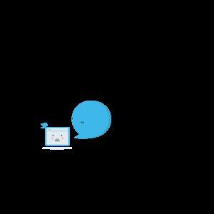 澤野弘之 ライブ[nZk]001 -追加公演-