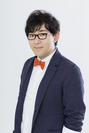 小野友樹Present『おのチャレ』昼の部