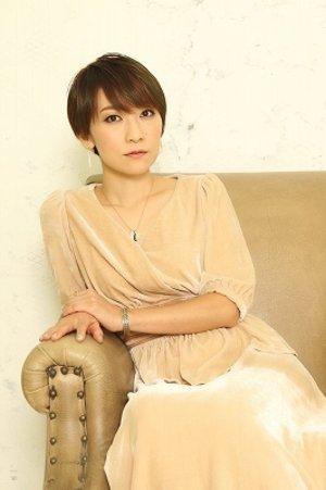 Suara7thアルバム「星灯」発売記念イベント