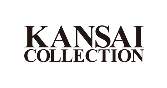 KANSAI COLLECTION 2018S/S