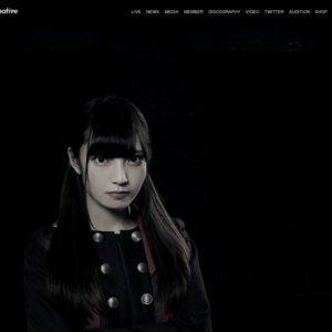 ヲルタナティヴ - THE WORLD TRIAL 01 -