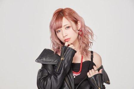 山崎はるかデビューシングル「ゼンゼントモダチ」発売記念購入者イベント とらのあな秋葉原店