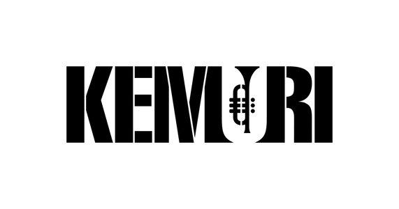 KEMURI TOUR 2018【Ko-Ou-Doku-Mai】 渋谷 TSUTAYA O-EAST