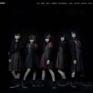 ヲルタナティヴ - THE WORLD TRIAL 04 -