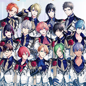 B-PROJECT SUMMER LIVE2018 ETERNAL PACIFIC