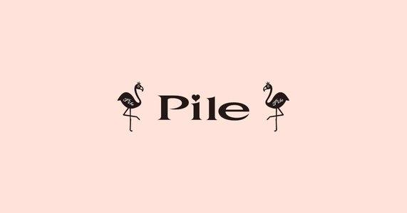 Pile 8thシングル「BJ」発売記念イベント animateO.N.SQUARE HALL3F