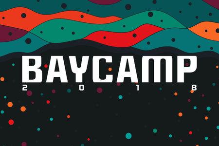 BAYCAMP 2018