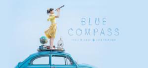 Inori Minase LIVE TOUR 2018「BLUE COMPASS」石川公演