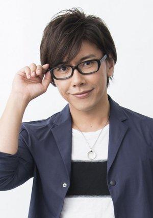 佐藤拓也 34歳のお誕生日会 夜の部