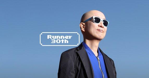 サンプラザ中野くん MINI ALBUM「Runner」リリース記念イベント ミニライブ&特典会 14時~
