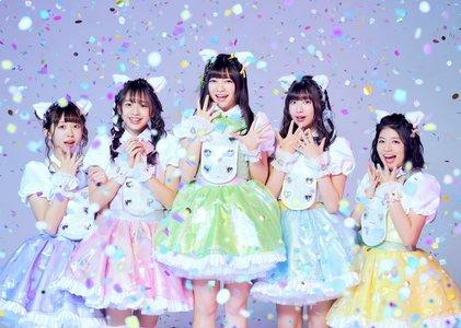 SHIZUOKA MUSIC GENIC 2018【5/5】2部『ROXY MUSIC GENIC』