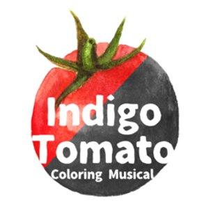Coloring Musical『Indigo Tomato』 5/30