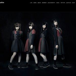 1st MINI ALUBM「ヲルタナティヴ EP」 リリースイベント