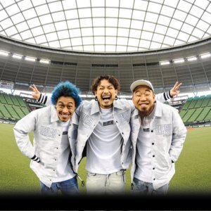 WANIMA「Everybody!!Tour FINAL」2日目