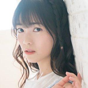 石原夏織 2ndシングル発売記念イベント 発明会館 1回目