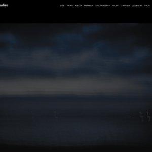 ヲルタナティヴ 1stミニアルバムリリースミニライブ&特典会@タワーレコード新宿