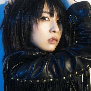 綾野ましろ One-man Live Circuit 2018「PARAISO」東京公演DAY1
