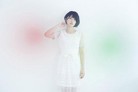 駒形友梨 デビューシングル「トマレのススメ」発売記念イベント AKIHABARAゲーマーズ本店