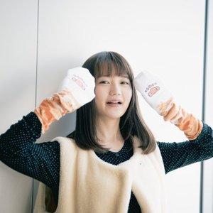 尾崎さん×ふせでぃコラボグッズリリース記念 ヴィレッジヴァンガード下北沢店お渡し会