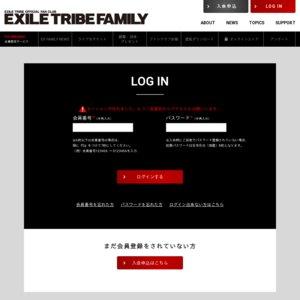 "HIROOMI TOSAKA LIVE TOUR 2018 ""FULL MOON""福岡公演2日目"