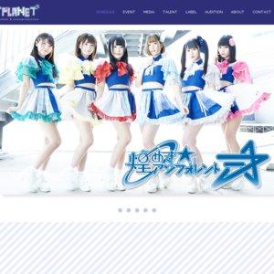 煌めき☆アンフォレント 東京定期公演 vol.12