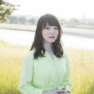 KANA HANAZAWA Concert 2018~大丈夫~ 千葉
