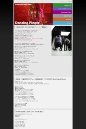"RIDER CHIPS LIVE TOUR 2018 ""フィーバー"" 愛知公演"