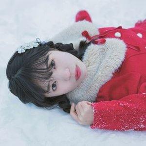 「奥野香耶1stフォトブック かやたん」発売記念サイン会 とらのあな回