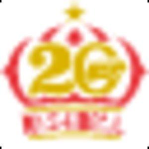 RUSH BALL 2018 20th Anniversary 8/25