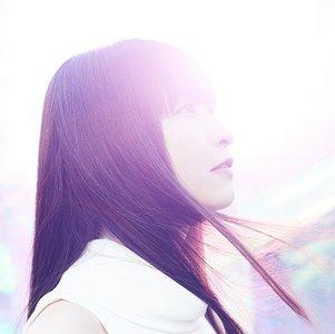 halca 1stシングル「キミの隣」発売記念イベント 大阪