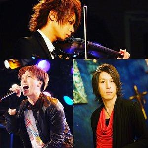 谷本貴義×大西洋平 Acoustic live 2nd stage