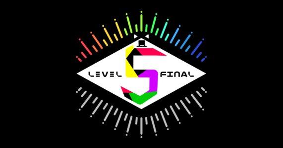 ゲーム実況イベント『LEVEL.4』