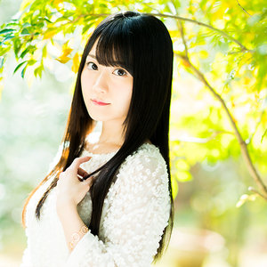 9th Single「永遠少年」発売記念イベント 大阪