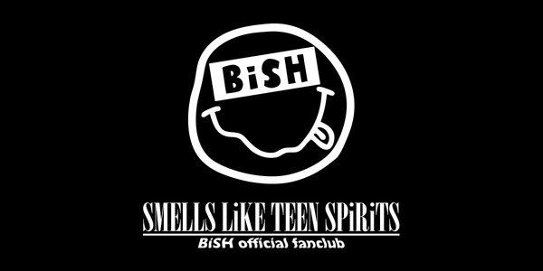 【BiSH】緊急決定!6月7日(木)NHK音楽番組の収録