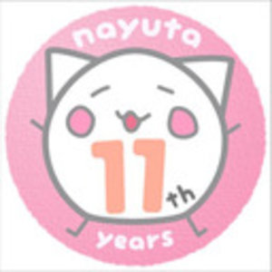 この声が届く日 ~nayuta solo live 11th Anniversary & Birthday Event~ 1部(昼)