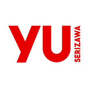 Yu Serizawa FAN MEETING(仮) 名古屋 昼公演