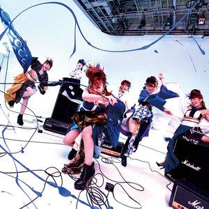「大阪☆春夏秋冬/SSFW」CD発売記念インストアイベント@TSUTAYA EBISUBASHI