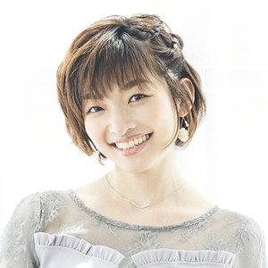 吉田仁美BEST『10rder』発売記念イベント ミニライブ&ジャケットサイン会(HMV&BOOKS SHIBUYA 6Fイベントスペース)