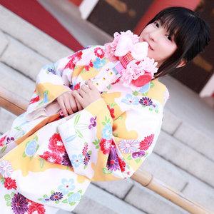藤川茜ファンイベント・ぴよッス☆笑顔のひまわり咲かせましょ!~暑さはピコッと叩き潰します~