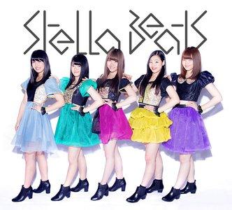 7/4 StellaBeats 定期公演@Mboxx