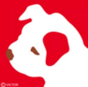 下地紫野 2ndシングル 「そんなの僕じゃない。」発売記念イベント (アニメイト名古屋)