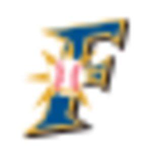 北海道日本ハムファイターズ≪ヒロイン♡デイズ≫7月3日(火) 埼玉西武ライオンズ戦 飯島寛騎さん始球式